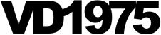 VD1975
