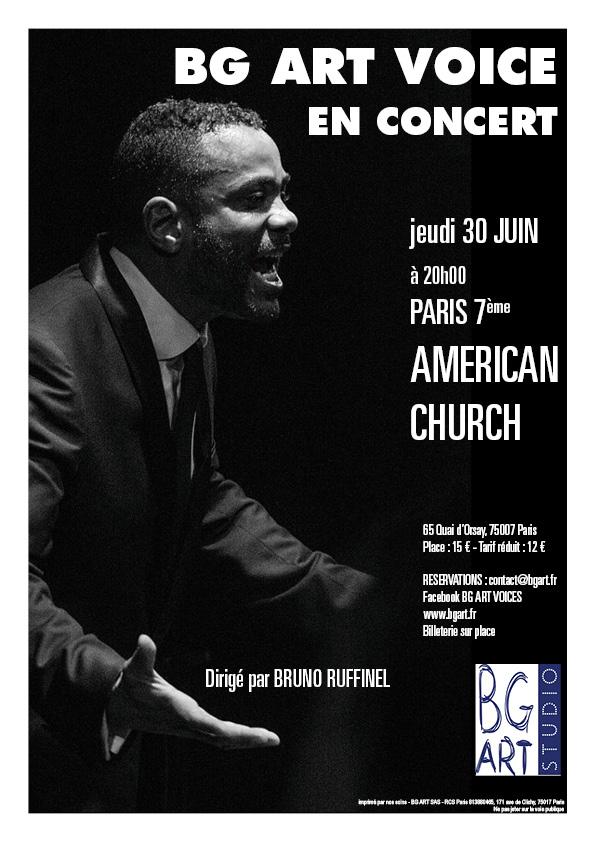 concert02