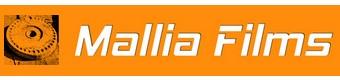 logo mallia vd1975