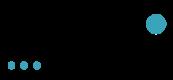 daring-logo-vd1975