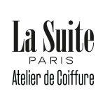 logo-la-suite-vd1975