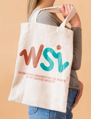 site-internet-wsi-bag-vd1975