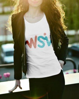 t-shirt-wsi-vd1975
